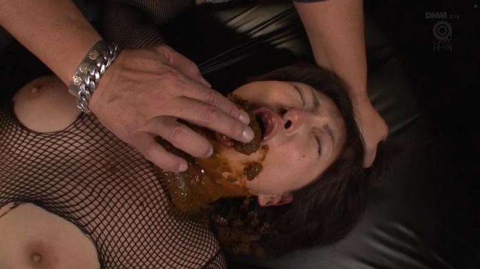 orgies scat malodorante gay sexe