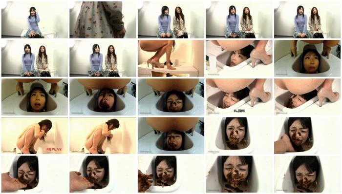 Asian amateur porn movies