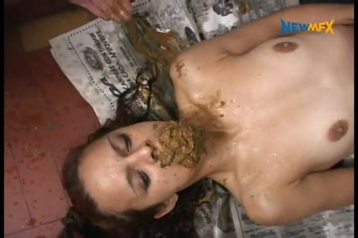 MFX Video: (MFX-75-1-1) - SCHOOL KAVIAR – VOL 1 [DVDRip] (340 MB)