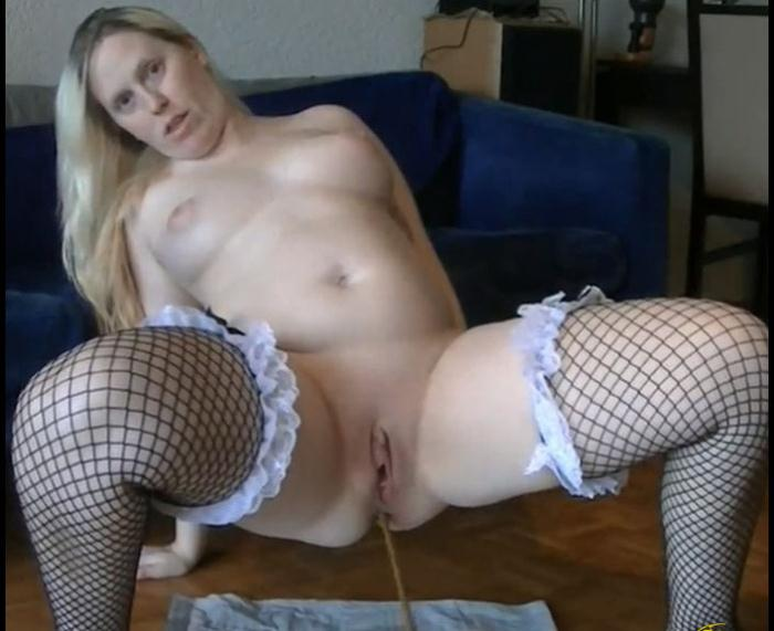 (PrincessNikki) - Stripper and Shit it Right From [FullHD 1080p] (206 MB)