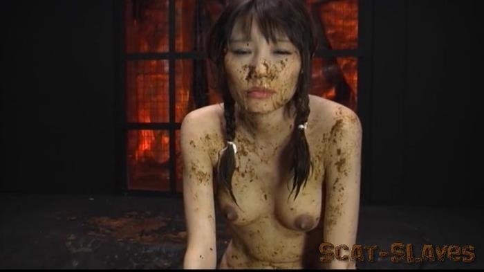 Dogma: (Aoi Yuuki PTJ-007) - Limitless Shit 3 [DVDRip] (748 MB)
