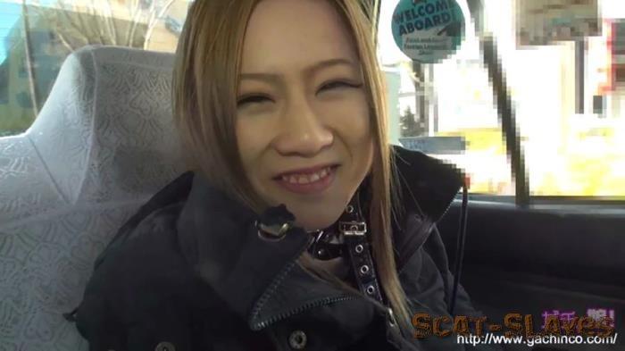 Gachinco.com: (Chiaki) - ppv / 1068 [SD] (256 MB)