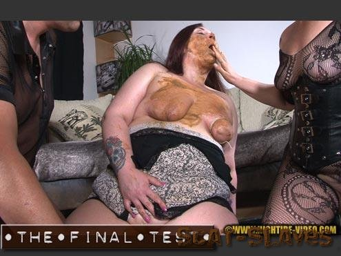 Hightide-Video.com: (Wendi, Marlen, 1 male) - BBWENDI - THE FINAL TEST [HD 720p] (1.10 GB)