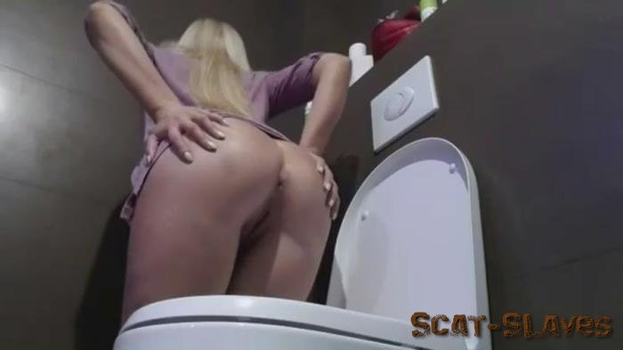 Solo: (Thefartbabes) - Shake But Shit [FullHD 1080p] (415 MB)