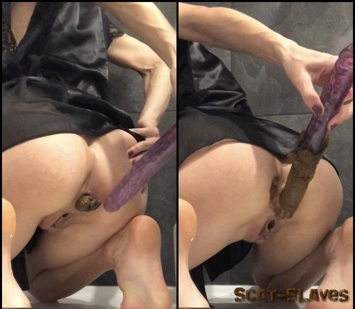 Scatting: (TheHealthyWhores) - Morning play [FullHD 1080p] (110 MB)