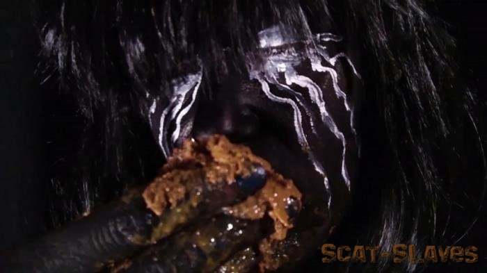 Fetish: (Sterquilinus and Co) - Burn The Witch [FullHD 1080p] (2.54 GB)