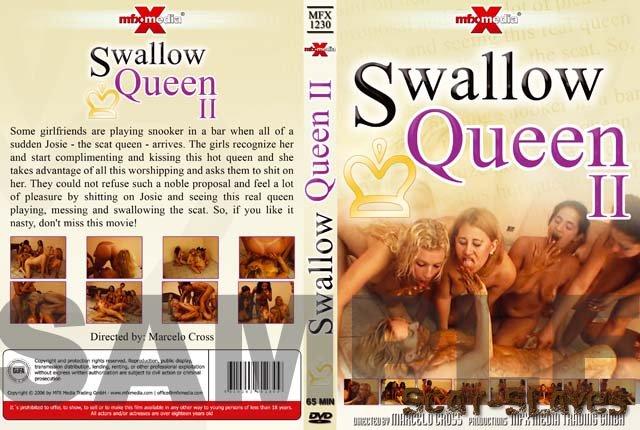 Mfx-Media: (Josie, Cristina, Ayumi, Perla, Raquel, Ravana, Milly) - MFX-1230 Swallow Queen II [SD] (715 MB)