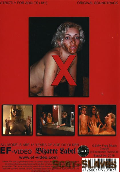 Genuine Films: (Bizarre) - Scat Bar [SD] (700 MB)